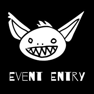 MTG Arena Event