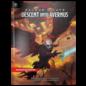 Wizards of the Coast Baldur's Gate: Descent into Avernus