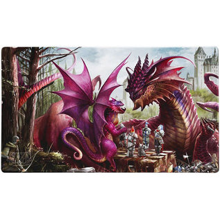 Father's Day Playmat