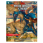 Wizards of the Coast Mythic Odysseys of Theros