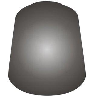 Citadel Iron Warriors (Base 12ml)