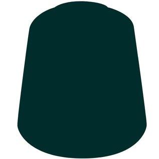 Citadel Lupercal Green (Base 12ml)