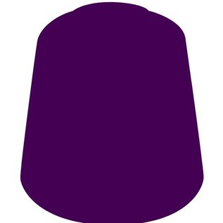Citadel Phoenician Purple (Base 12ml)