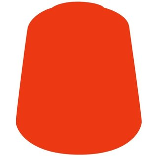 Citadel Jokaero Orange (Base 12ml)