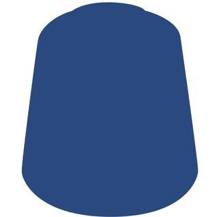 Citadel Calgar Blue (Layer 12ml)