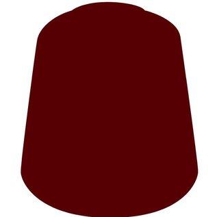 Citadel Doombull Brown (Layer 12ml)