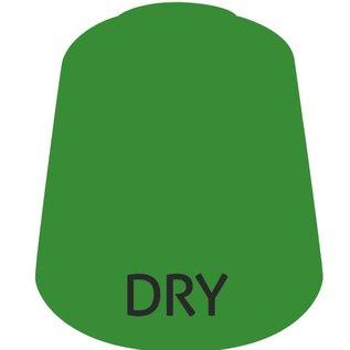Citadel Niblet Green (Dry 12ml)