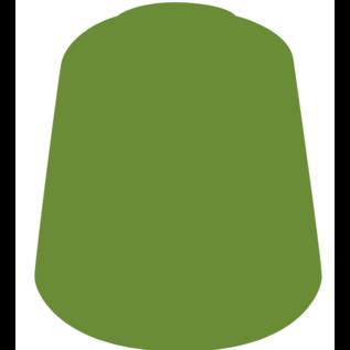 Citadel Elysian Green (Layer 12ml)