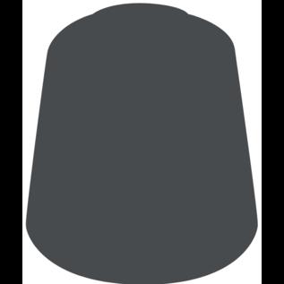 Citadel Eshin Grey (Layer 12ml)