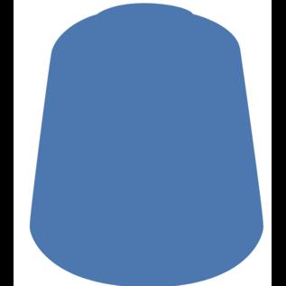 Citadel Hoeth Blue (Layer 12ml)