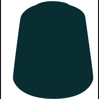Citadel Incubi Darkness (Base 12ml)