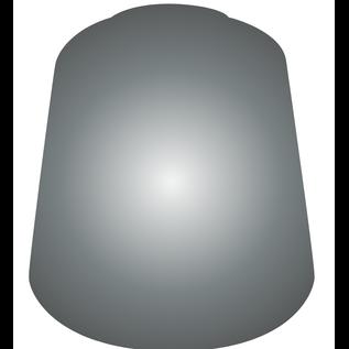 Citadel Ironbreaker (Layer 12ml)