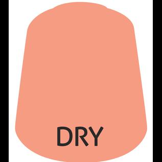 Citadel Kindleflame (Dry 12ml)