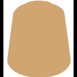 Citadel Kislev Flesh (Layer 12ml)
