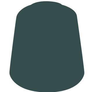Citadel Dark Reaper (Layer 12ml)