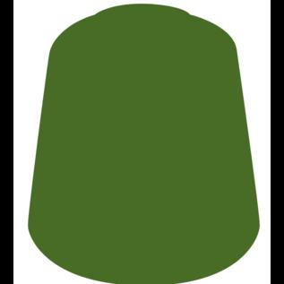 Citadel Loren Forest (Layer 12ml)