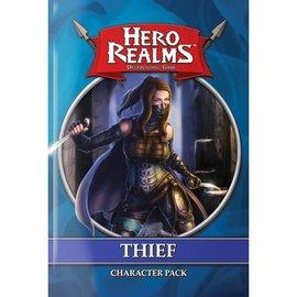 Hero Realms Thief