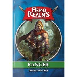 Hero Realms Ranger