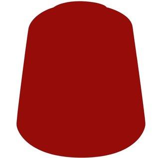 Citadel Mephiston Red (Base 12ml)