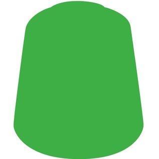Citadel Moot Green (Layer 12ml)