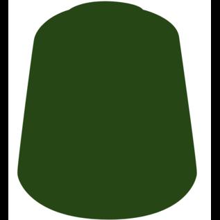 Citadel Castellan Green (Base 12ml)