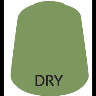 Citadel Nurgling Green (Dry 12ml)