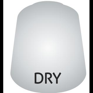 Citadel Necron Compound (Dry 12ml)