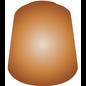 Citadel Fulgurite Copper (Layer 12ml)