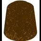 Citadel Stirland Mud (Texture 24ml)