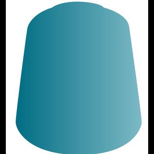 Citadel Aethermatic Blue (Contrast 18ml)