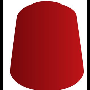Citadel Blood Angels Red (Contrast 18ml)