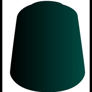 Citadel Dark Angels Green (Contrast 18ml)