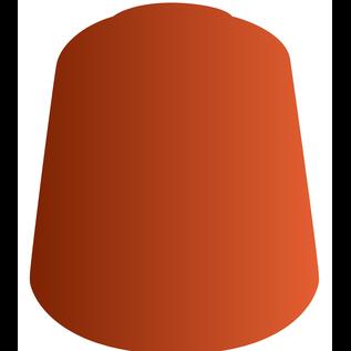 Citadel Gryph-Hound Orange (Contrast 18ml)