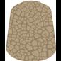 Citadel Agrellan Earth (Texture 24ml)