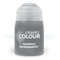 Citadel Astrogranite (Texture 24ml)