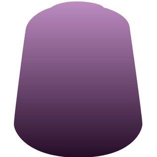 Citadel Druchii Violet (Shade 24ml)