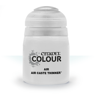 Citadel Air Caste Thinner (Air 24ml)