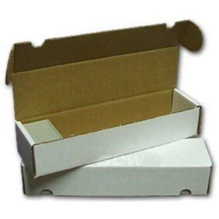 Folding Storage Box (800)