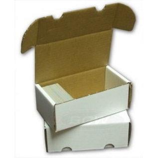 Folding Storage Box (400)