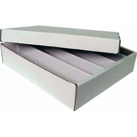 5 Row Storage Box (5000)