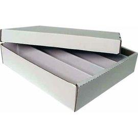 5 Row Storage Box (5000)