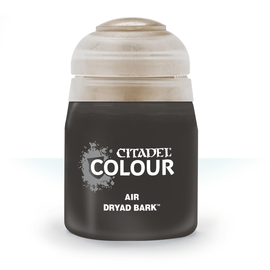 Citadel Dryad Bark (Air 24ml)