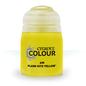Citadel Flash Gitz Yellow (Air 24ml)