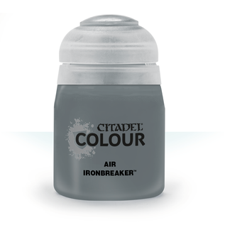 Citadel Ironbreaker (Air 24ml)