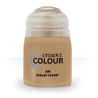 Citadel Kislev Flesh (Air 24ml)