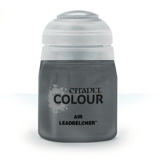 Citadel Leadbelcher (Air 24ml)