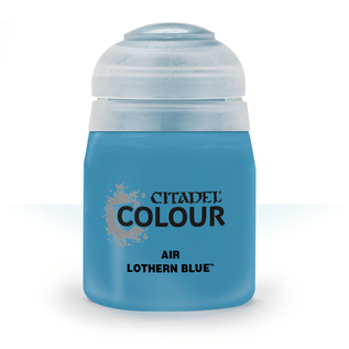 Citadel Lothern Blue (Air 24ml)