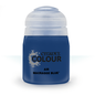 Citadel Macragge Blue (Air 24ml)