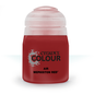 Citadel Mephiston Red (Air 24ml)
