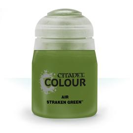 Citadel Straken Green (Air 24ml)